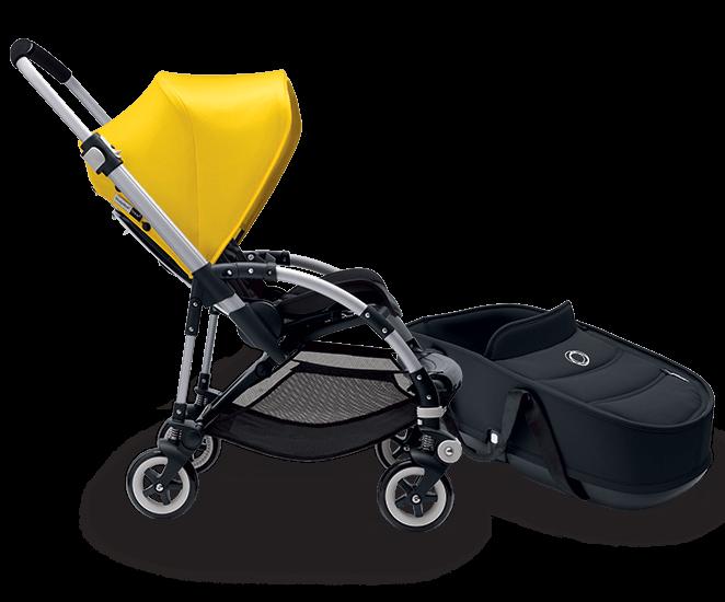 choose a bugaboo bee3 Stroller, Bugaboo, Urban stroller