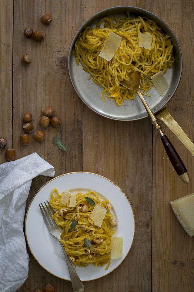 Spaghetti, Strand, Küche, Rezepte, Beach, Kitchen, Recipes