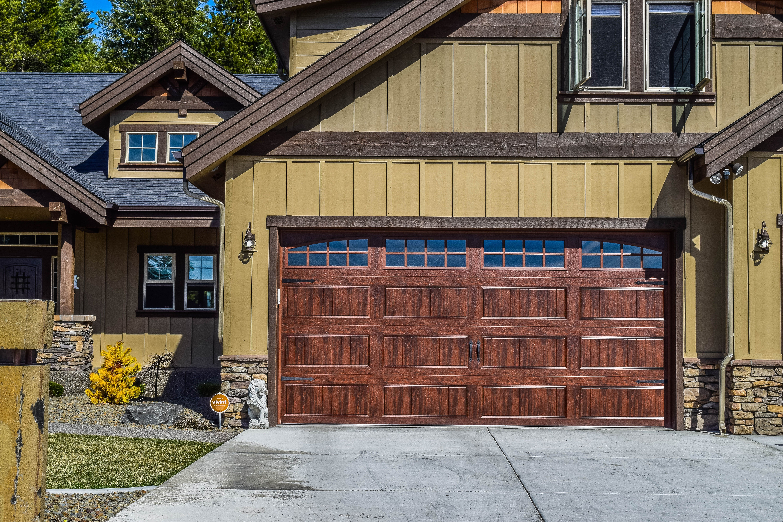 garage residential woodworks sunrise waterton door gallery inserts inc decorative w overhead