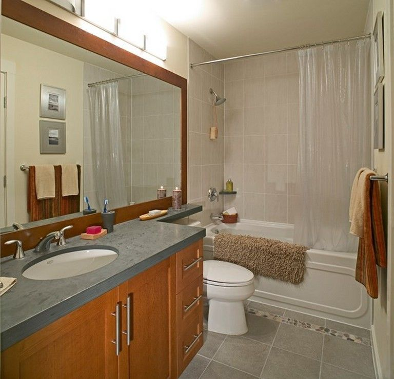 39 Best Diy Bathroom Remodel Design Inspiration Diy