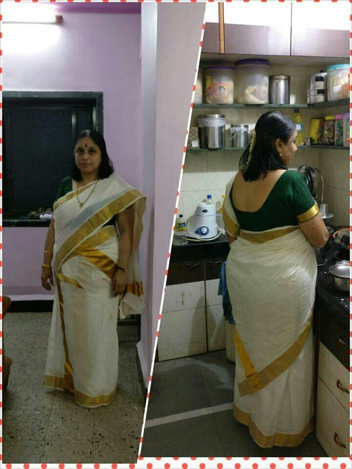 Pin By Rahul Moli On Bengali Milfs  Saree, Indian Beauty, Fashion-2637