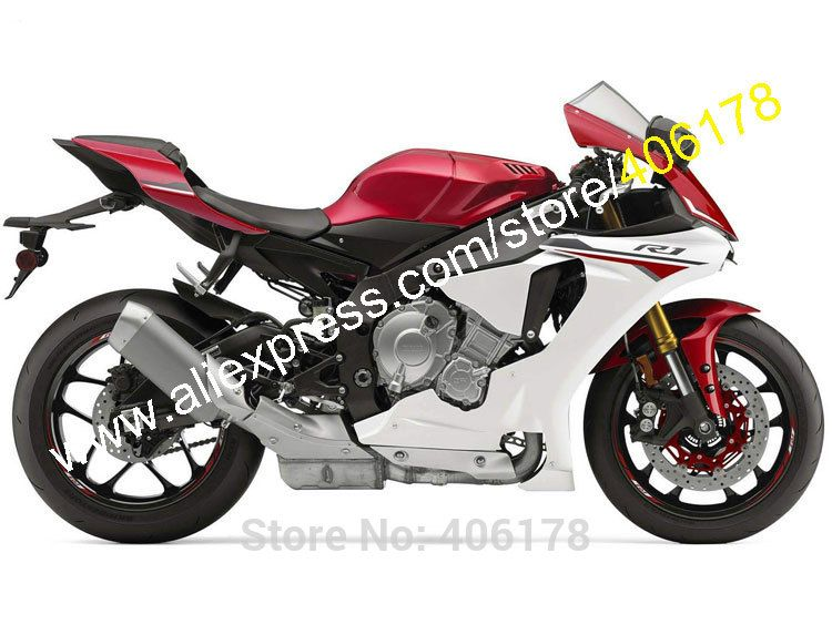 Hot Sales,For Yamaha YZF R1 2015 2016 YZF1000 1516 YZFR1
