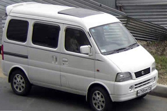 كيف احصل على سيارة سوزوكى فان 2017 بالتقسيط من بنك ناصر أوبنك مصرأوبنك فيصل بدون مقدم نقدم لكم موضوع مفصل عن طريقة الحصول على سيارة سوزوكى Van Car Car Suzuki