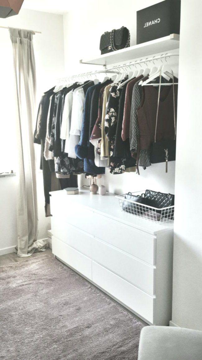 Photo of Bedroom bedroom bedroom decoration