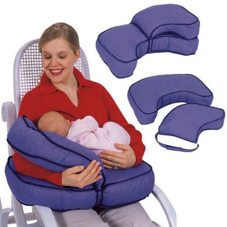 Baby Nursing Pillow Baby Feeding Pillow Baby Boppy Pillow