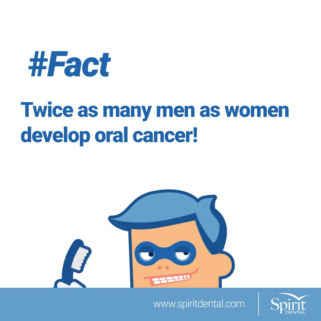 #dentistry | Dental insurance plans, Dental insurance ...