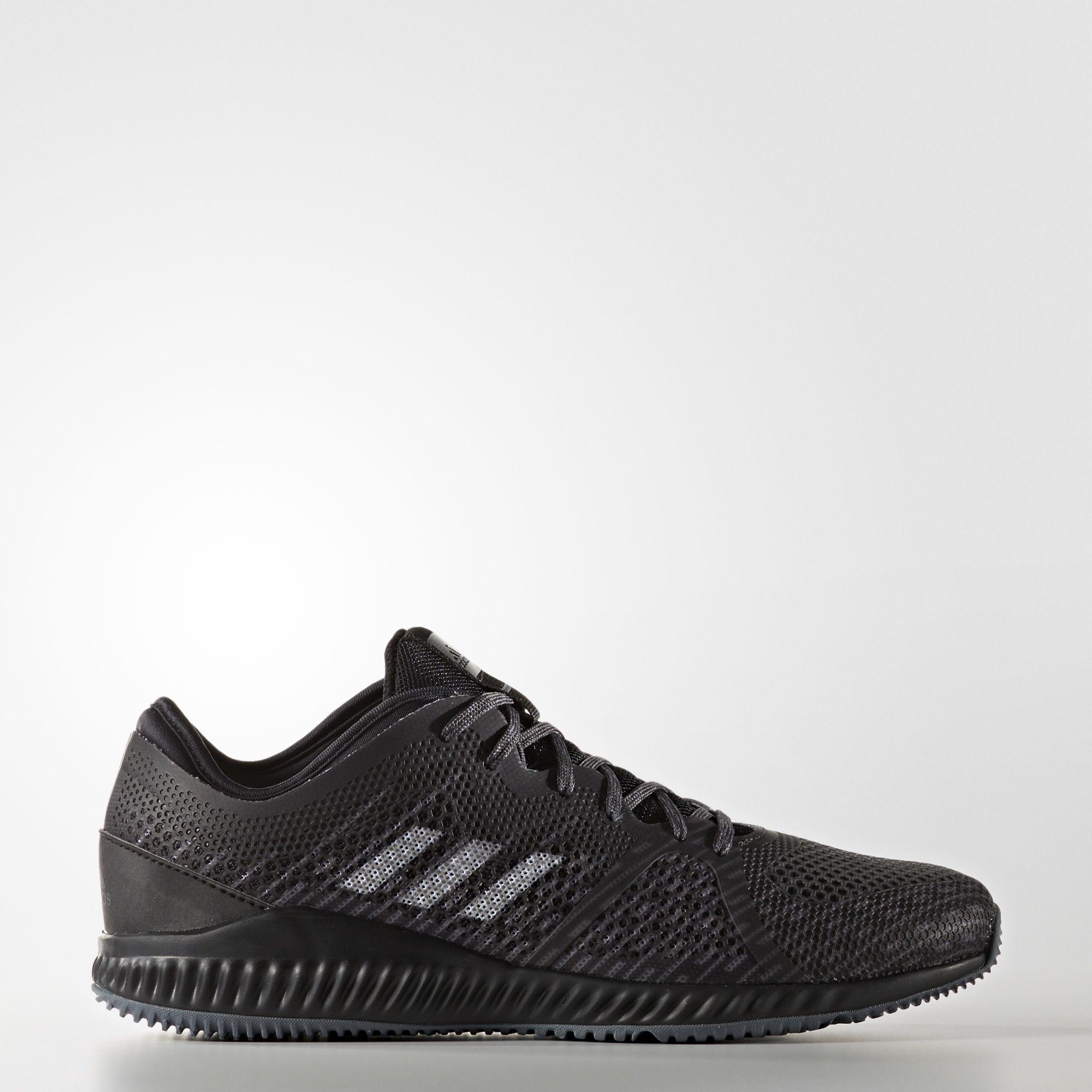 newest 39b84 e6d65 adidas - CrazyTrain Pro Shoes