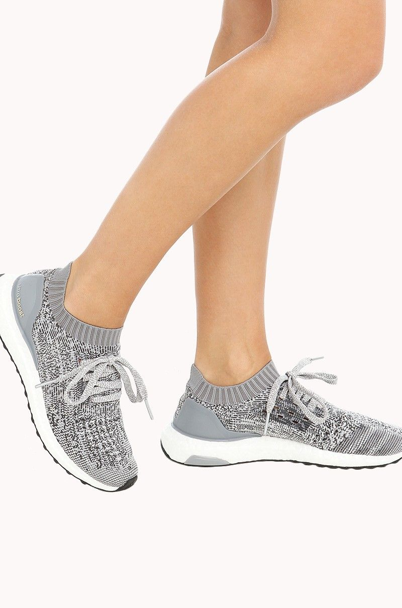 ADIDAS ULTRABOOST UNCAGED RUNNING SHOES  5863317ccab6d