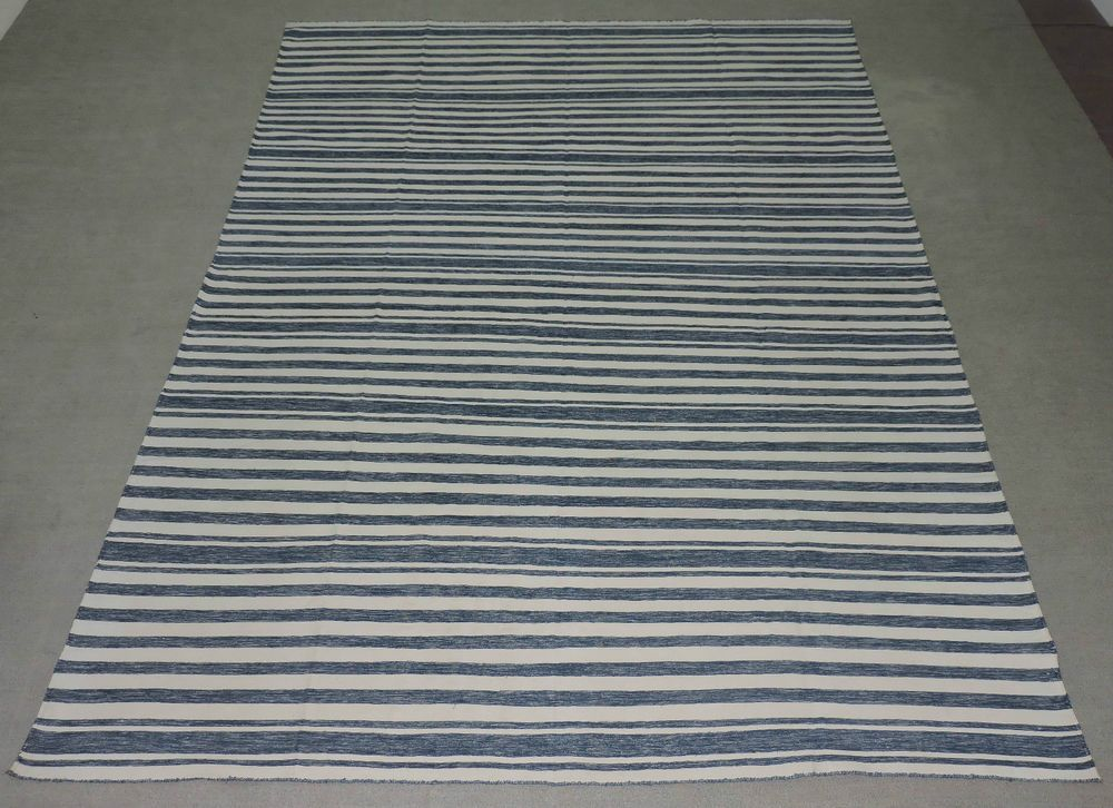 Nautical Rugs Uk Yahoo Image Search Results