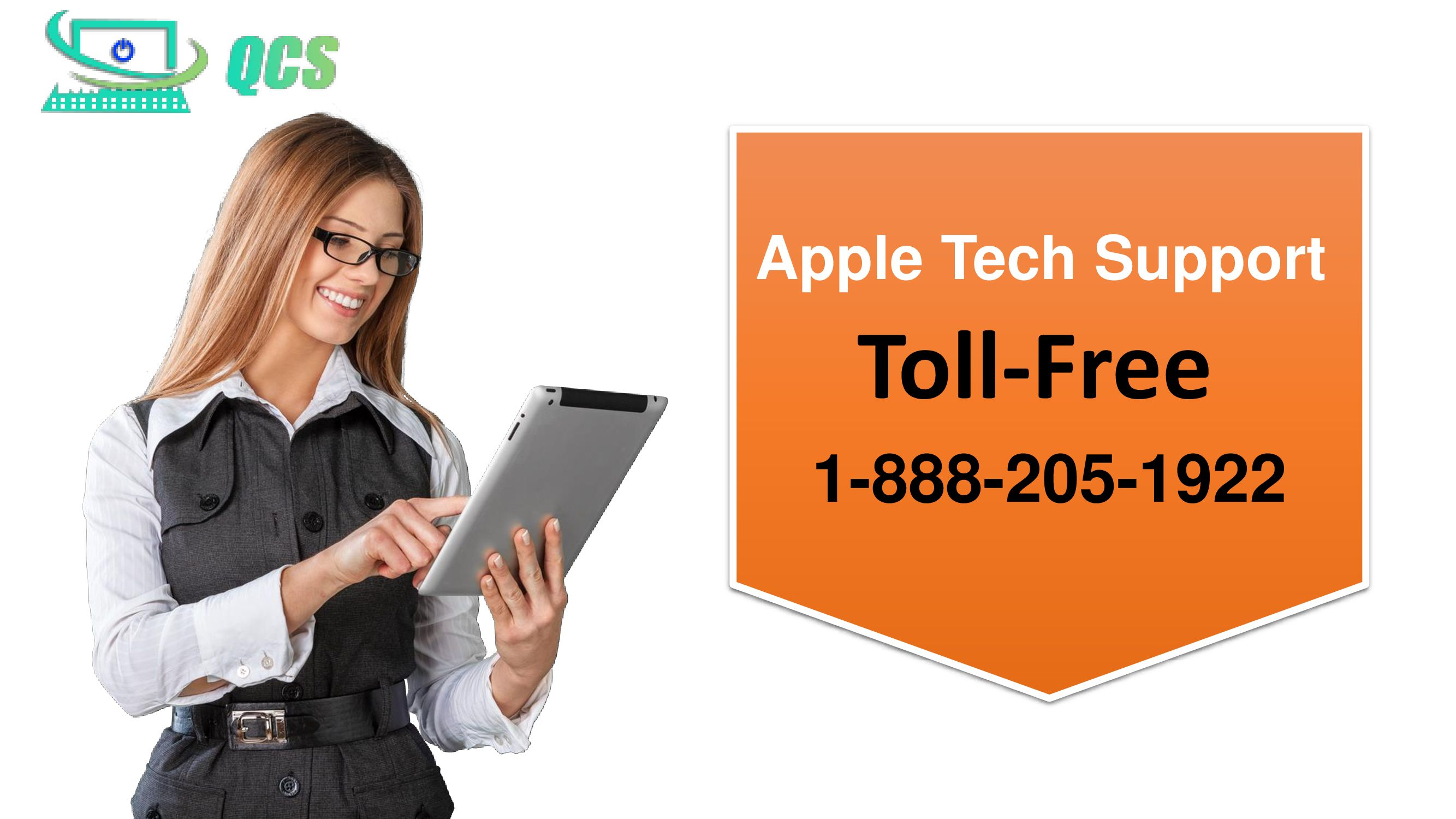 Apple Technical Support Services Call +18882051922 We