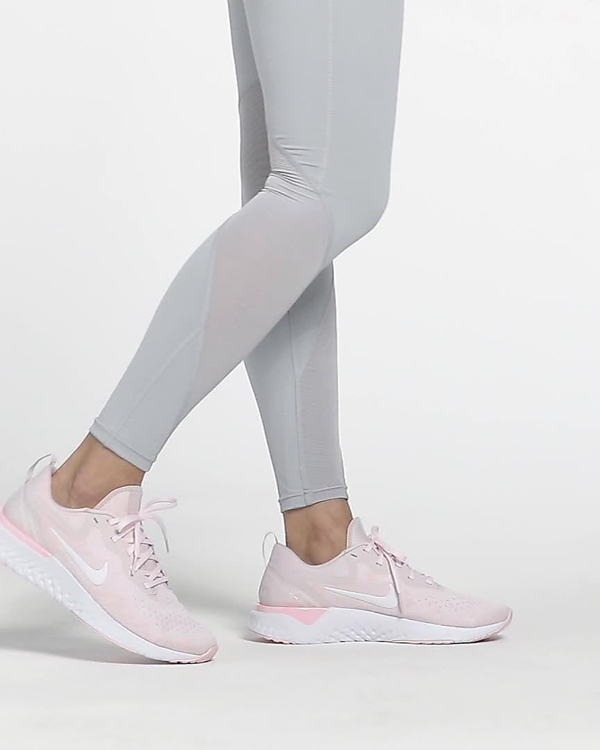 3f81b91235515 Nike Odyssey React Women s Running Shoe. Nike.com