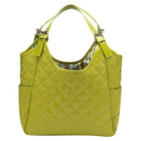 4905cf0025 For the Long Haul  18 Brilliant Diaper Bags