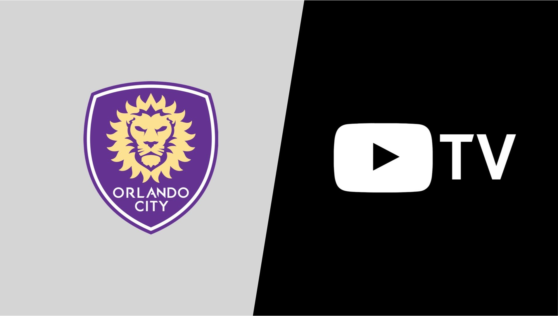 Youtube Tv Will No Longer Stream Orlando City Sc Games Leaving Local Fans Without A Way To Stream In 2020 Orlando City Orlando City Sc Streaming