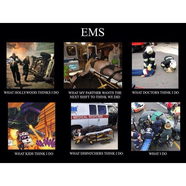 cps firefighter exam study guide