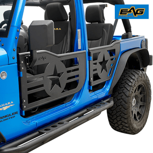 Jeep Tube Doors Jeep Wrangler Accessories Jeep Wrangler Jk Jeep Wrangler Doors