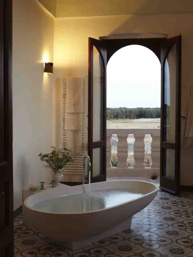 View Bathroom Designs Magnificent Bathroom Inspiration  White Bathrooms  Bathroom Design Ideas Review