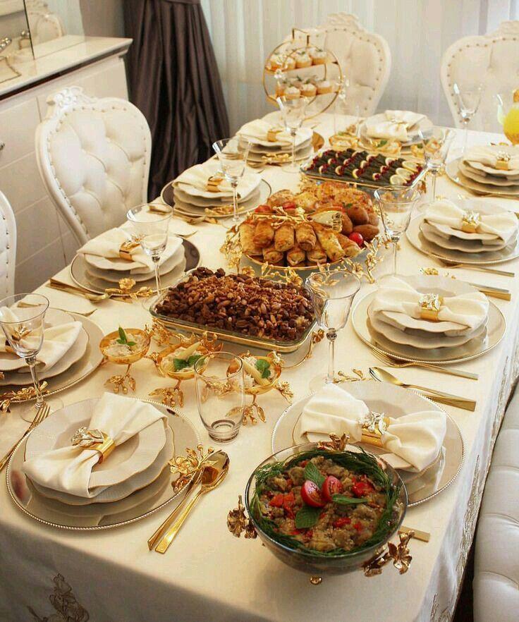Aalaa Atya Suppose Que Vous Meme Prevoyez D Mettre Bizarre Potager Ce Printemps Rien Toi Meme Contentez Pas En Food Presentation Food Table Buffet Food