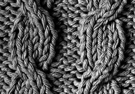Pin by Raisa Hämäläinen on Vinkit lankatöihin  745b454ea6