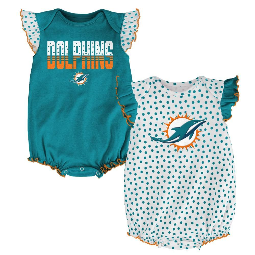 buy popular 17786 89944 top quality miami dolphins baby hat updates bcfab 348e4