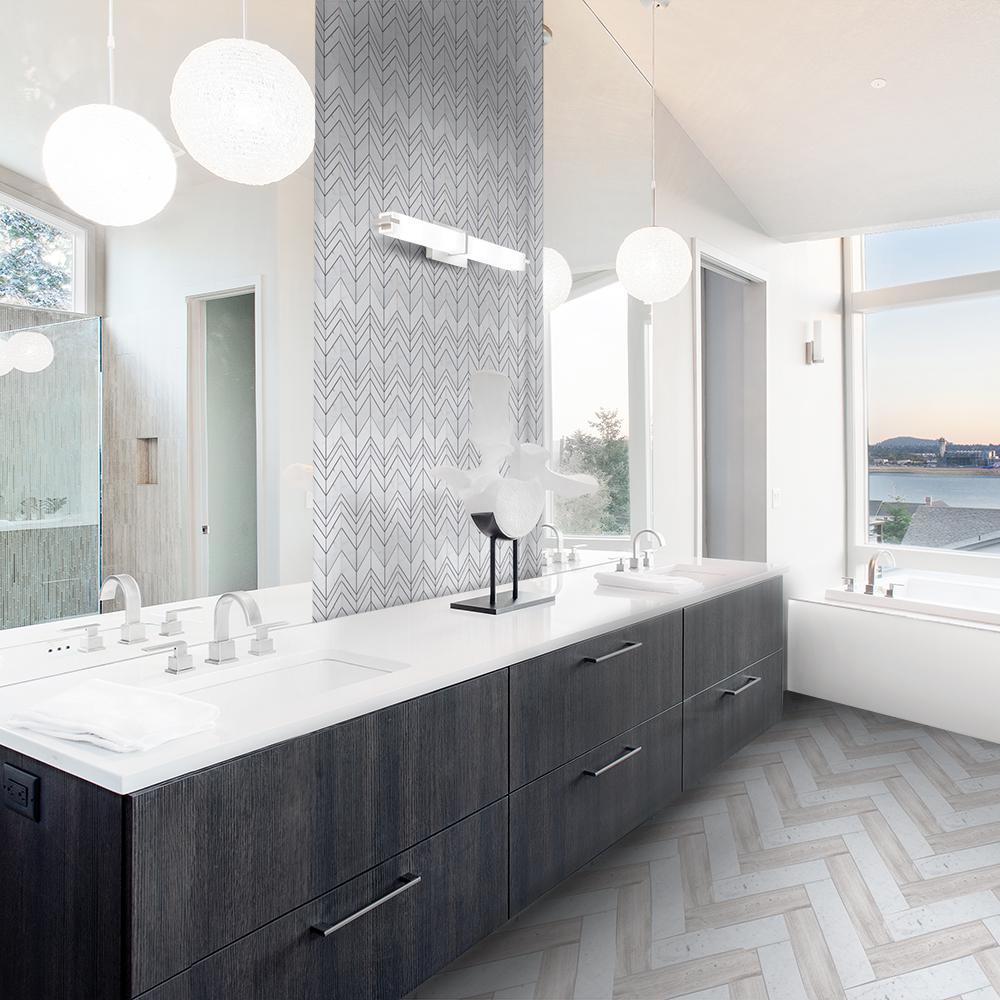 Jeff Lewis 55 Favorite Interior Designs You Have To Know Freshouz Com Flipping Houses Trending Decor Jeff Lewis