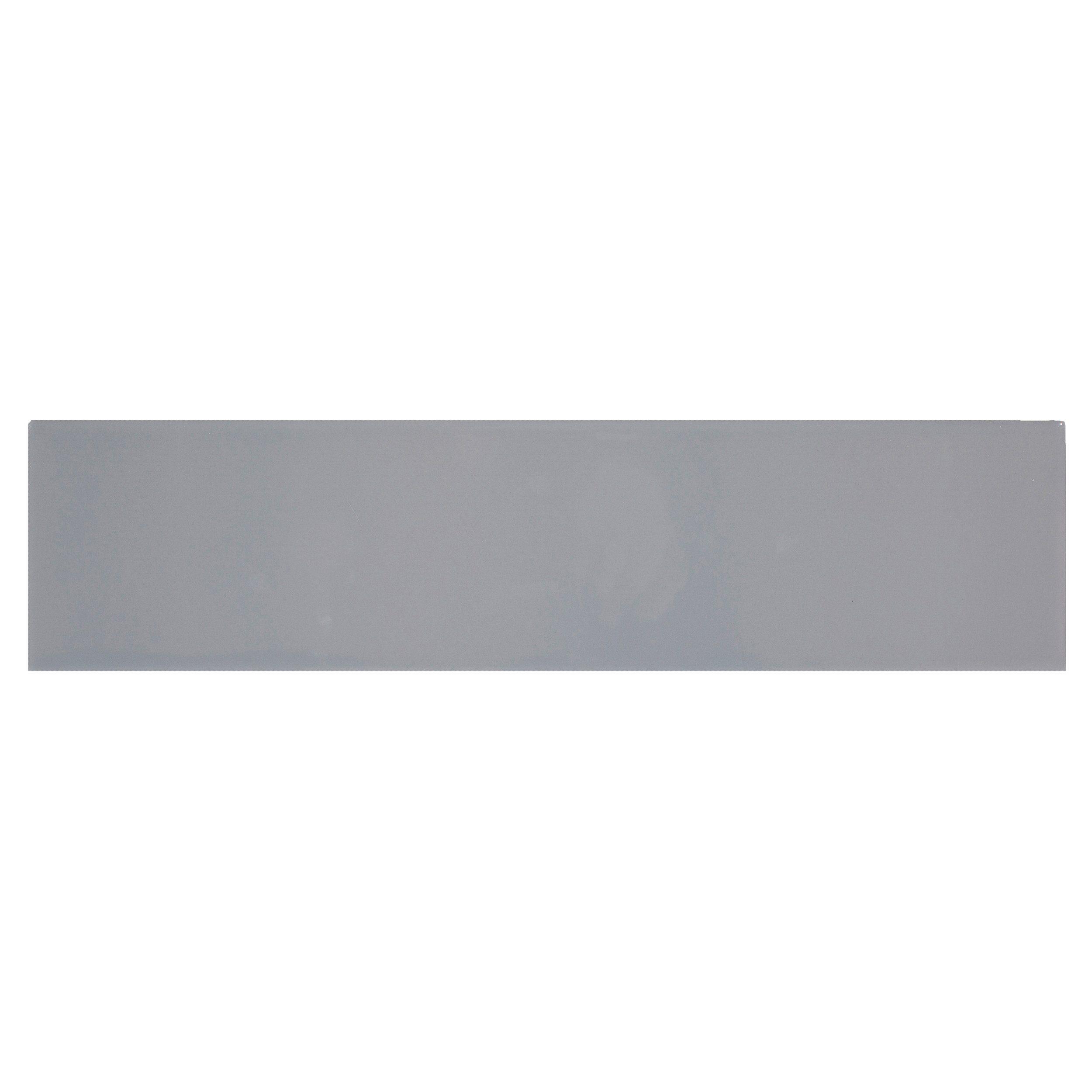 Slate Gray Ceramic Tile Ceramic Wall Tiles White Wall