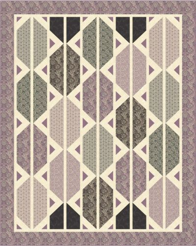 Downton Abbey Quilt Patterns | Bayside Quilting: NEW ... : downton abbey quilt kits - Adamdwight.com