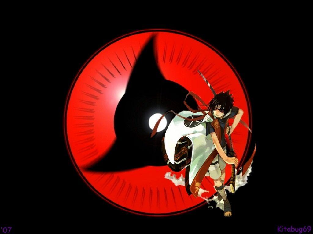 Gambar Bergerak Naruto Vs Kawaki Bakaninime In 2020 Popular Anime Anime Images Konoha Naruto