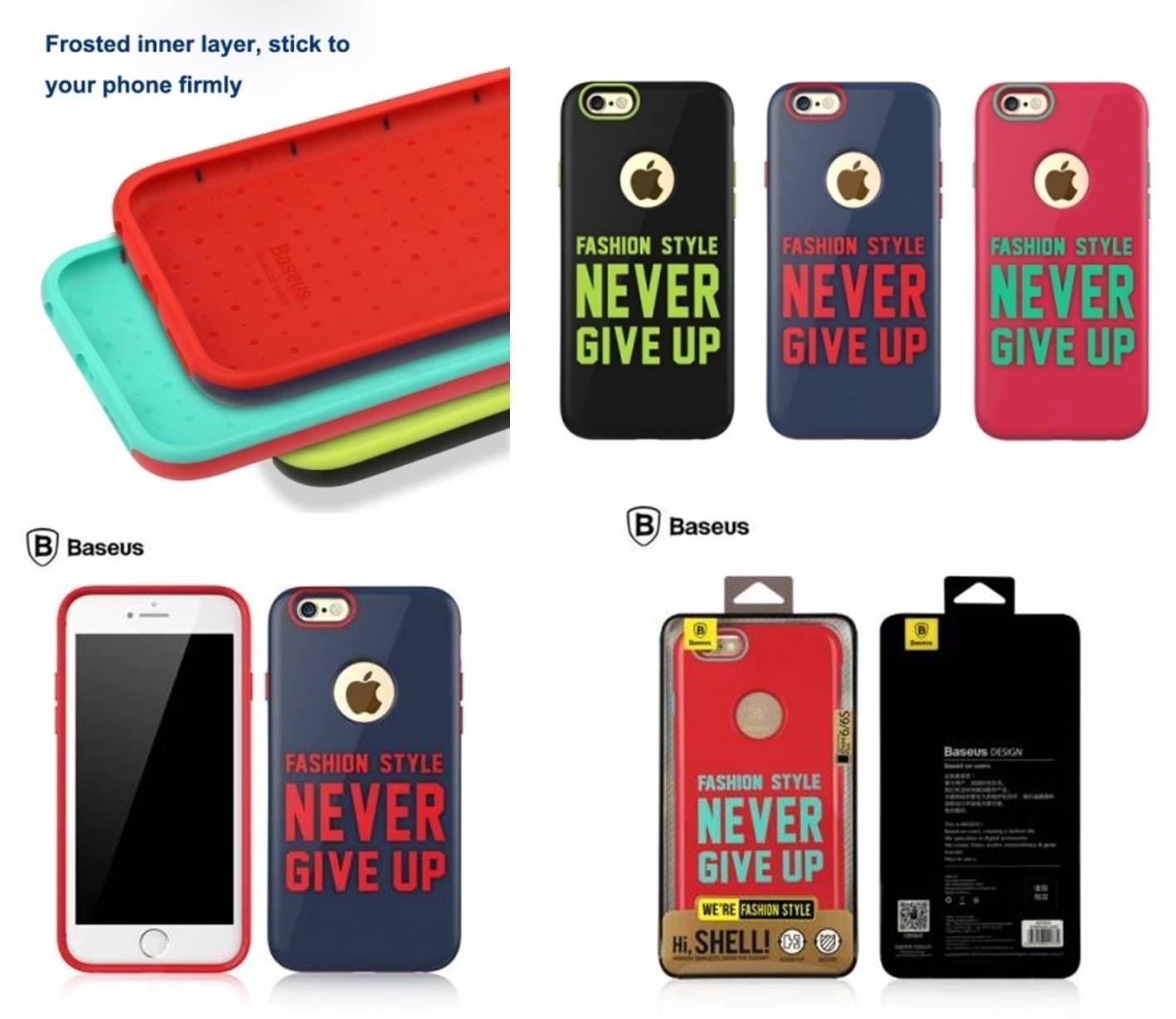 conseguir fundas iphone originales mas baratos