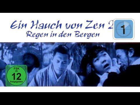 Ein Hauch von Zen 2 - Regen in den Bergen (Martial Arts, ganzer Film)