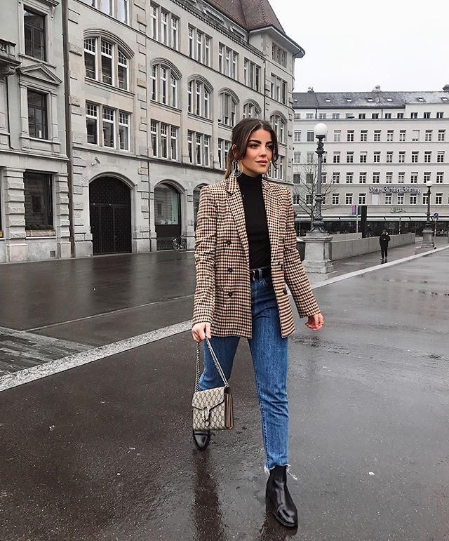 Photo of Office Casual Outfit Ideen für Frauen – # Office #WOMEN # für # Casual #OutfitId … – Outfit Ideen – Honourable BLog