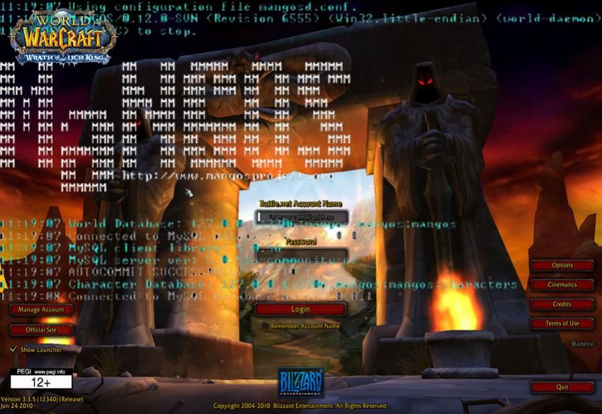 c4c7c3684a18a20699054808bbb8d513 - How To Get Into A Private Server On Wow