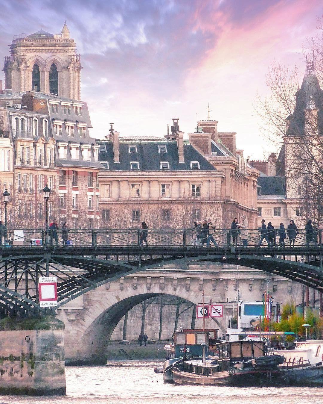 Pinterest Amycoddy Explore Paris Romantic Paris