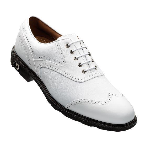 FootJoy.com Home Page > Men's > Golf Shoes > FJ ICON™ ...