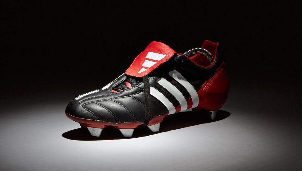 Pin on Adidas futbol