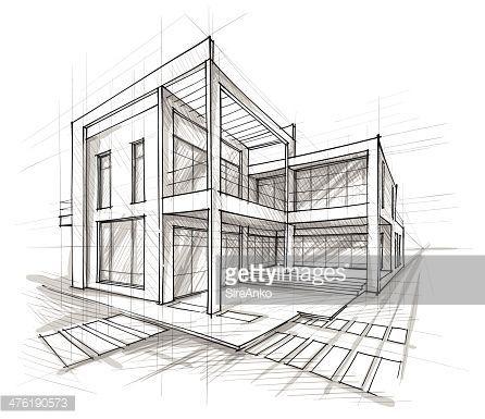 Architekturstrukturzeichnung - Google-Suche #arquitectonico
