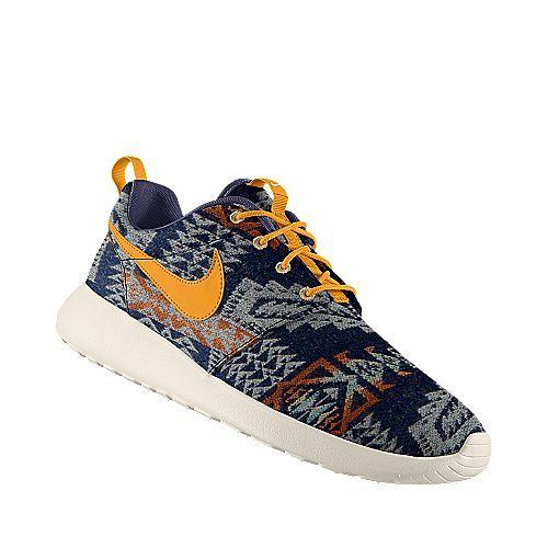 Pendleton x x Style Runner130My x Pendleton Pendleton NikeRoche Style NikeRoche Runner130My NikeRoche ZTPiwuOXlk