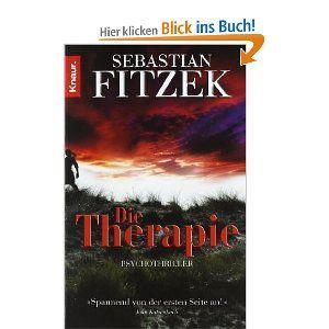 Splitter Amazon De Sebastian Fitzek Bucher Sebastian Fitzek Bucher Buchclub Bucher
