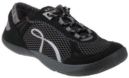 earth shoes vegan