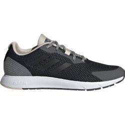 Photo of Adidas women's running shoes Sooraj, size 40? In Cblack / grefiv / linen, size 40? In cblack / grefiv / linen
