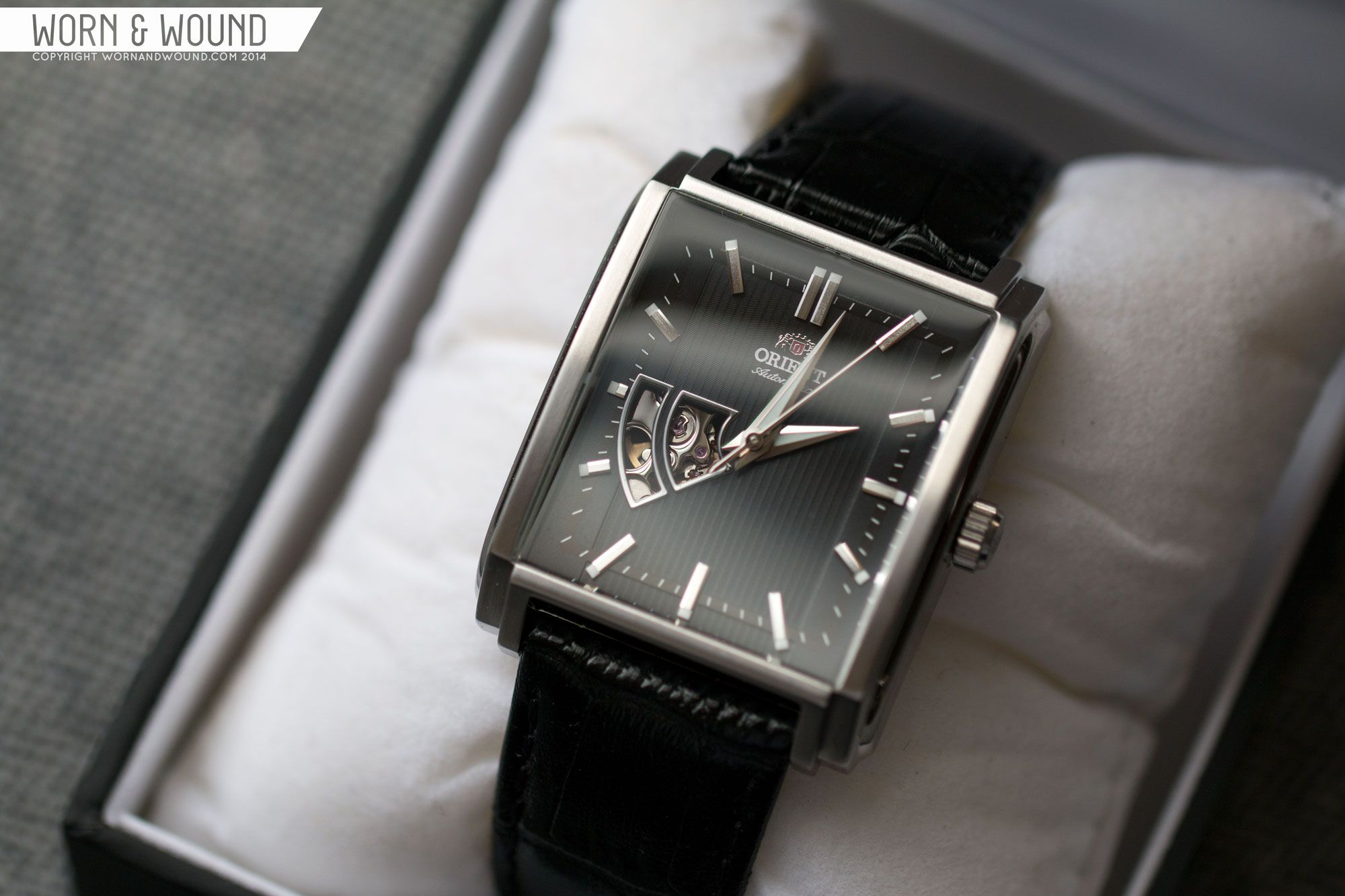 duetto watches pin steel ultra executive lady in time grande duo reverso thin