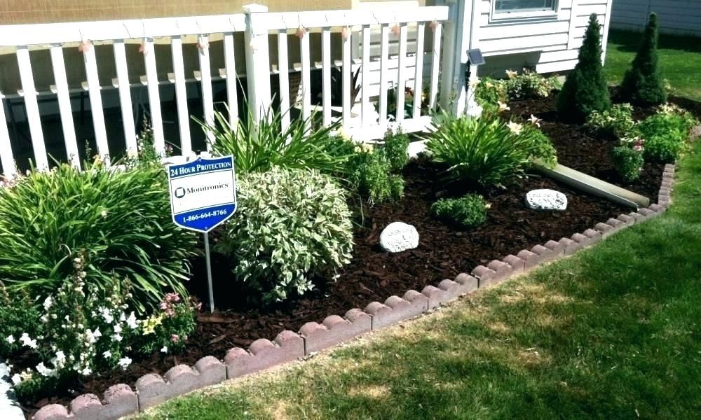 Image result for how to design shade landscaping around a ...