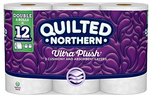 Rite Aid Toilet Paper