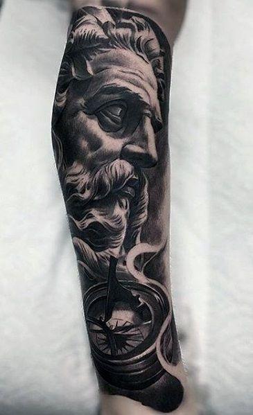 Tattoo Tattoo Tattoo Ideen Tattoo Bilder Projekte