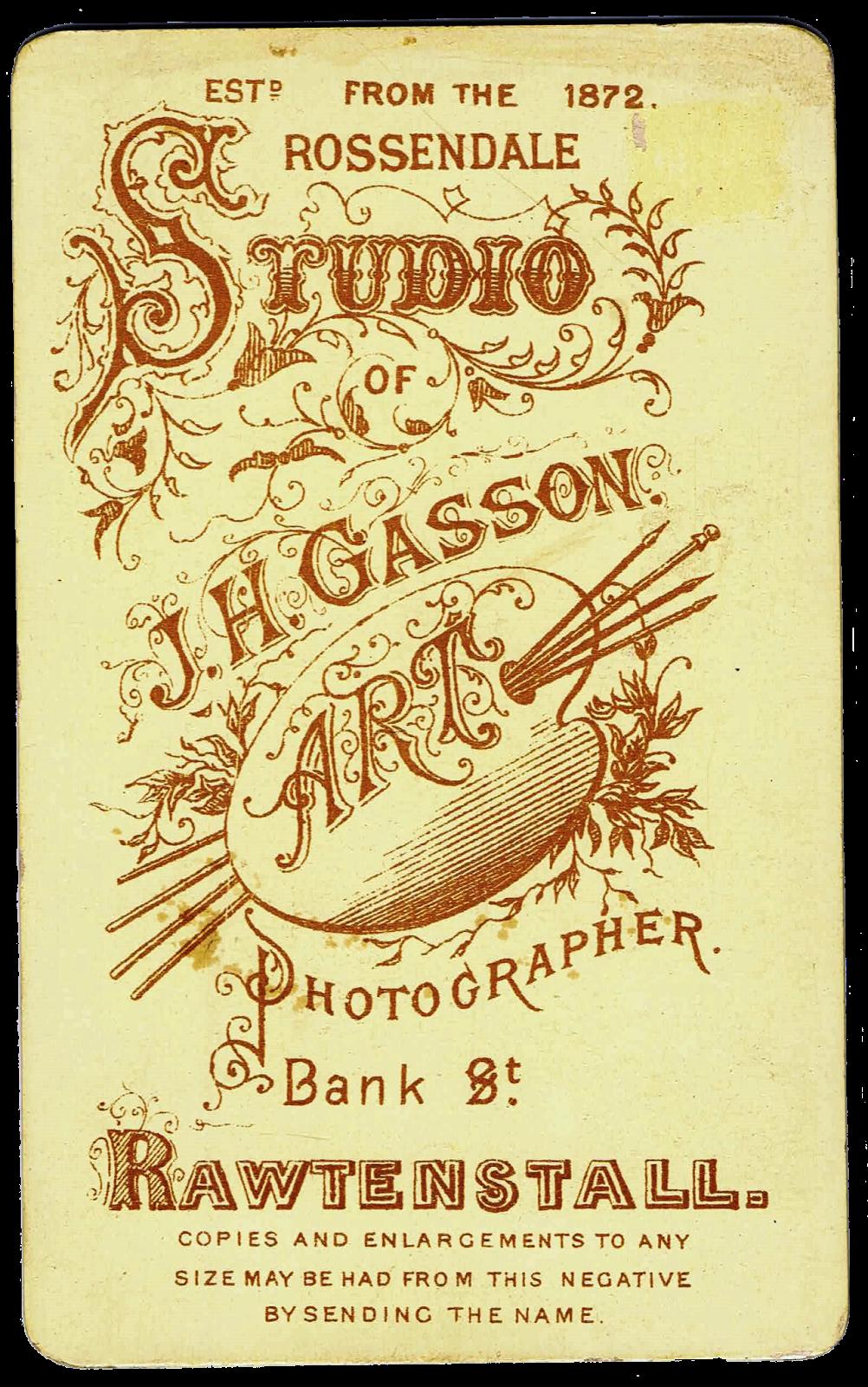 Artist Palette Clip Art and Card Antique Graphics