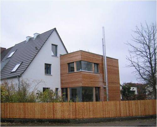 Siedlungshaus Umbauen siedlungshaus mit anbau sehr cool zukünftige projekte
