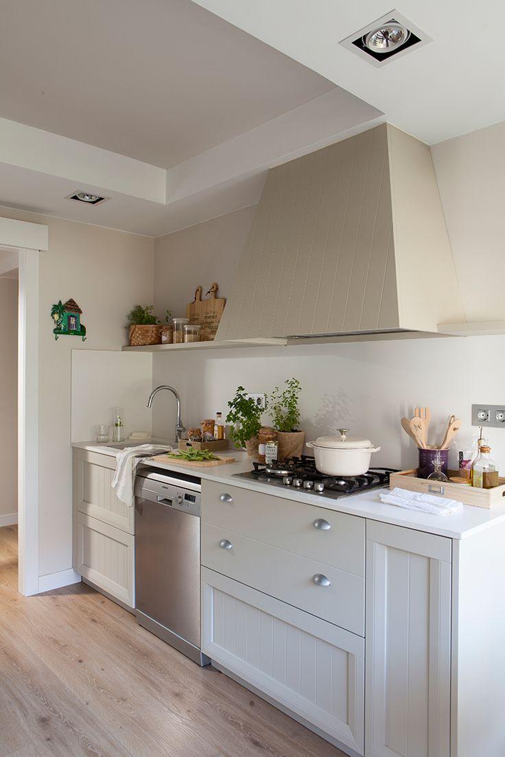 Lavar los platos a mano o con lavavajillas, ¿qué es mejor ...