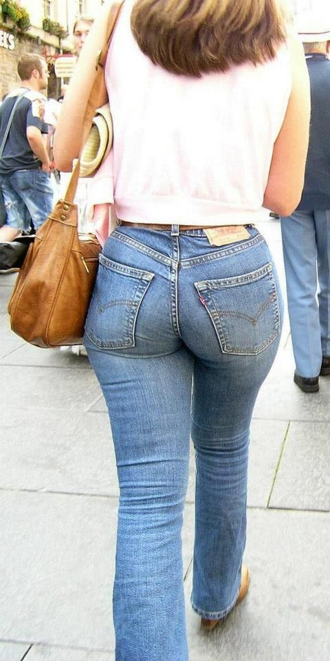 Can recommend Sexy tight ass jeans information not
