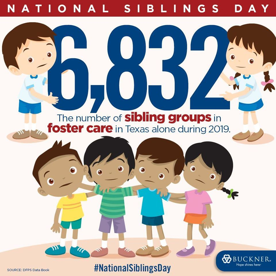Pin on Foster Care