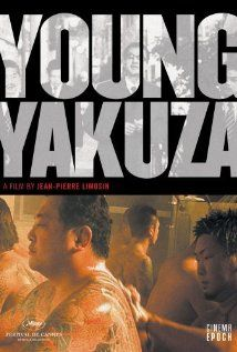 Watch Young Yakuza Movie Online | Free Download on ONchannel.Net | Complete Online  Movies