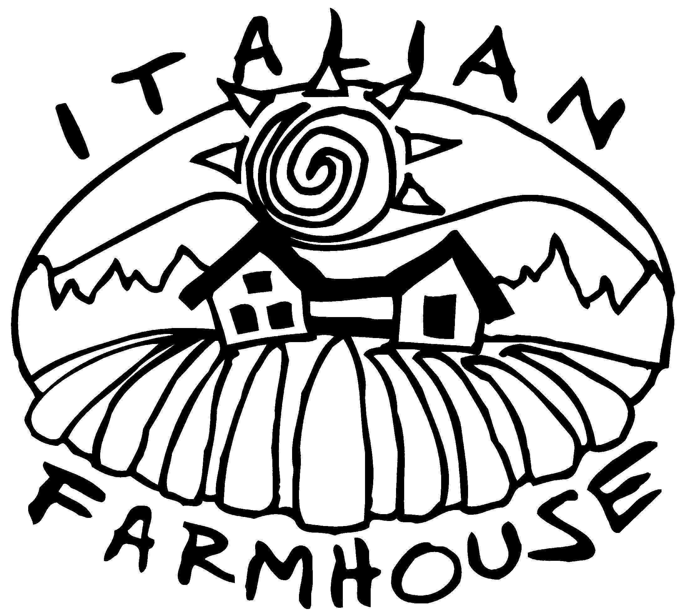 Italian Farmhouse in Plymouth, NH http://www.restaurantweeknh.com ...